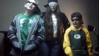 Watch Tobymac IllMI video