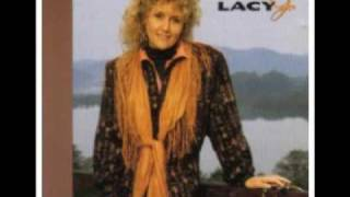 Watch Lacy J. Dalton The Waltz Time Forgot video