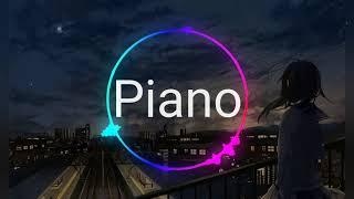 Futari nokimochi ( piano cover ) - bản nhạc buồn nhất thế giới