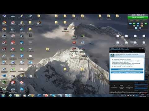 Как создать свой bukkit сервер в minecraft 172