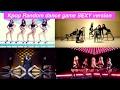 "Lagu Kpop Random Dance GAME ""SEXY Version""! (Hyuna, Bts, Aoa, Exo, sistar etc..)"