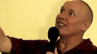 Retranslation of the Ego, David Hoffmeister, ACIM A Course In Miracles