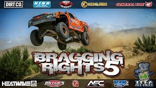 Bragging Rights 5  (Official Trailer)