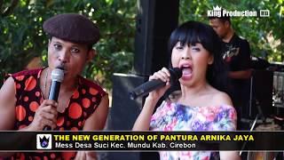 download lagu Di Kejar Dosa - Mega Mm - Arnika Jaya gratis