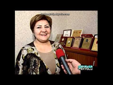 Sabir rustemxanli