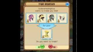 download lagu Trade Attempts For Founder- Includes Spikes, Headdresses, And More gratis