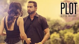 Geeta Zaildar Plot Full Video  Prabh Near  Latest