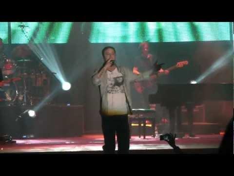 Marco Masini - Cantano i ragazzi