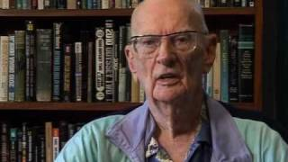 Sir Arthur C Clarke: 90th Birthday Reflections