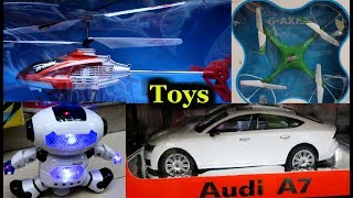 Air toys, Car, Robot, Kitchen set and all remote control toys !! All toys wholesale Shop !! Sadar
