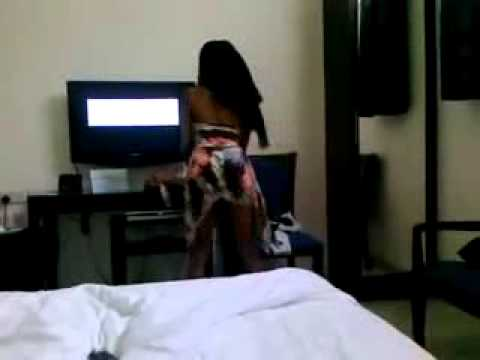Arab dance at home  Arab dance at home   Online  261
