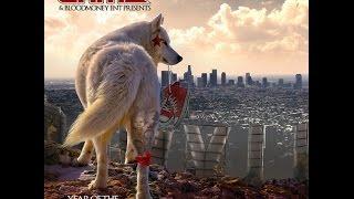 2 Chainz Video - The Game - Really (feat. Yo Gotti, 2 Chainz, T.I. & Soulja Boy) [EXPLICIT]