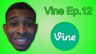 "Vine Ep.12: ""When A Farmer Tries To Be Funny"""
