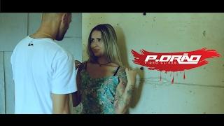MC Fabinho Osk  - Tá com Joelho Ralado ( Clipe Oficial) P.DRÃO