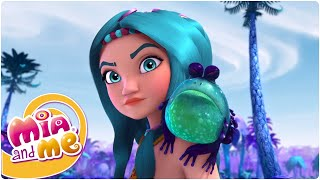 Mia and me - Serie 3 Episodio 19 - L