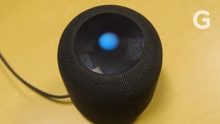 Apple HomePod Review: 6 Months Later | Gizmodo