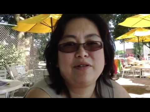 Director Rosehill Montessori School - Betty Chan - 06/07/2012