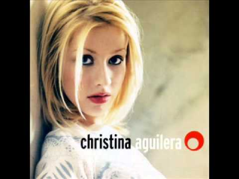 Christina Aguilera - Put Your Hands on me