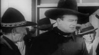 The Lucky Texan 1934 John Wayne Movies Full Length Westerns