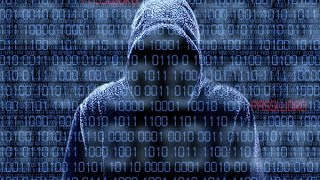 NY Man Gets 7 Years in Prison for Cyber crime