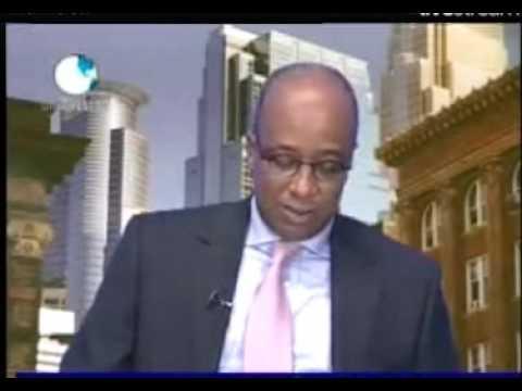 Later Siigo Somali Qarxis Nov Xawaadle Duration