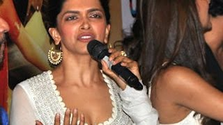 Bollywood Controversial Videos That Went Viral | Don't Miss it