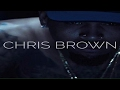 Chris Brown - Bitches. Ft Tyga (Audio)
