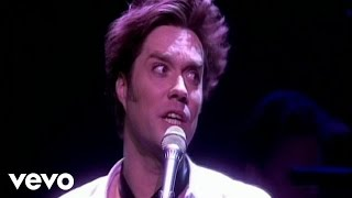 Watch Rufus Wainwright Zing Went The Strings Of My Heart video