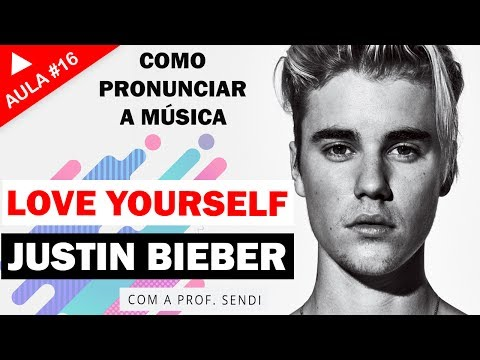 Justin Bieber Love Yourself Download - Free MP3 Download