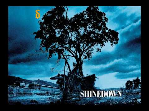 Shinedown - In Memory