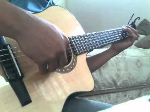 locusbaka - chords to o glorious day casting crowns