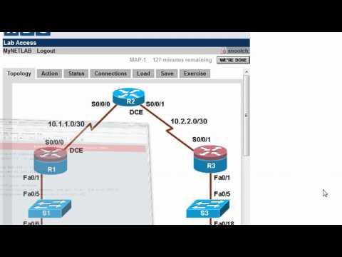 Netlab 1.4 Free Download