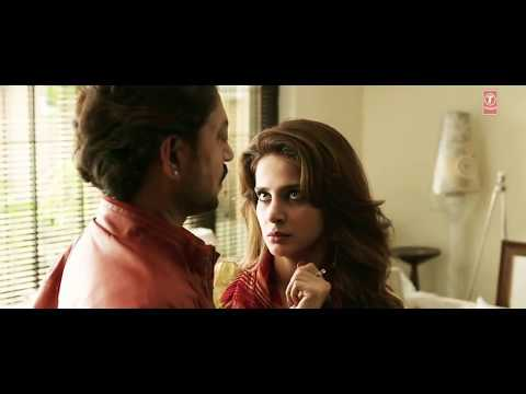 Suit Suit-Hindi Medium | Guro Randhawa | New Bollywood Song 2018 | Entertainment Ekhane |