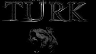 Turkish Music and Turkic Nation-TURAN