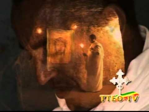 Like Mezemiran Kinetibeb W: Kirkos እኔ ለራሴ video