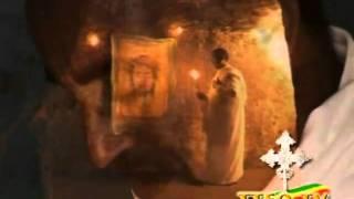 Like Mezemiran Kinetibeb Wolde Kirkos - Enes Lerasie (Ethiopian Orthodox Tewahedo Church Mezmur)