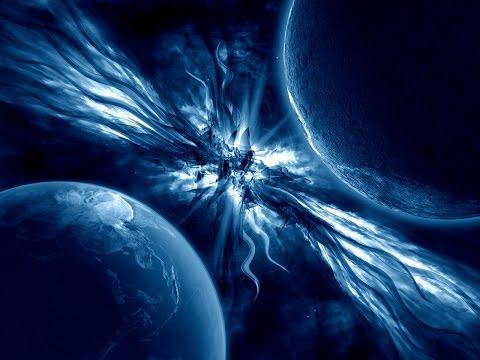 Параллельные Вселенные Существуют ли они?  Квантовая физика  Фильм про космос 2017