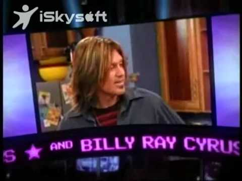 Hannah Montana - Seasons 1, 2, 3 & 4 Intros