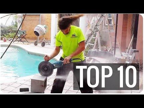 Top 10 Videos of the Week || Saturday, July 12th 2014