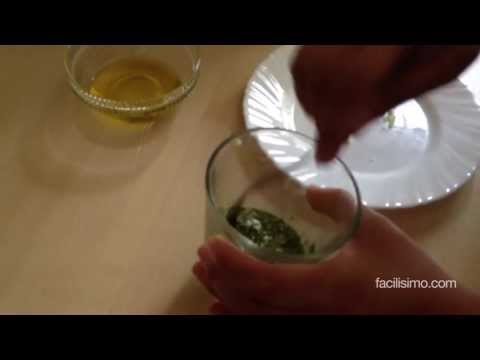 Cómo hacer salsa de ajo para pescado | facilisimo.com