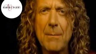 Watch Robert Plant Darkness Darkness video
