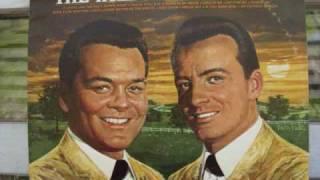 Watch Wilburn Brothers My Favorite Memory video