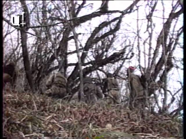 б01 0 Карабахская война