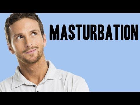 Multiple orgasm torture