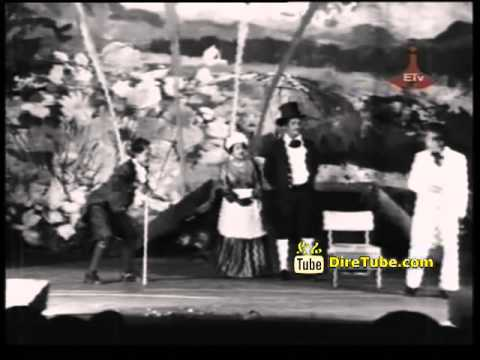 Ethiopian Old Classic Music Videos