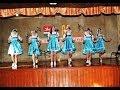 Русский народный танец Ромашка mp3