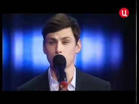 Виталий Чирва - Ночь (Live)