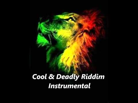 Cool & Deadly Riddim Instrumental November 2011 Riddim Mix Roots Reggae Version Instrumental Dub