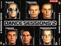 Dance Sessions Vol 2 1998 CD 4 House Dimas Martínez mp3