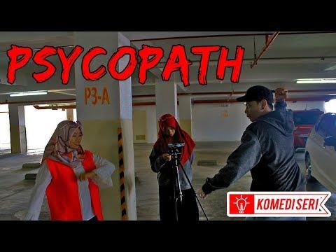 Download  PSIKOPAT. !!   Klise dalam Film yang Sering Terjadi Gratis, download lagu terbaru
